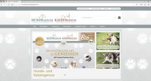 www.hunde-und-katzengenuss.com