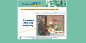 Physiotherapie Treml