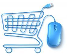 modified eCommerce - die flexible und günstige Shoplösung