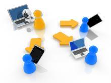 egroupware - die flexible Lösung